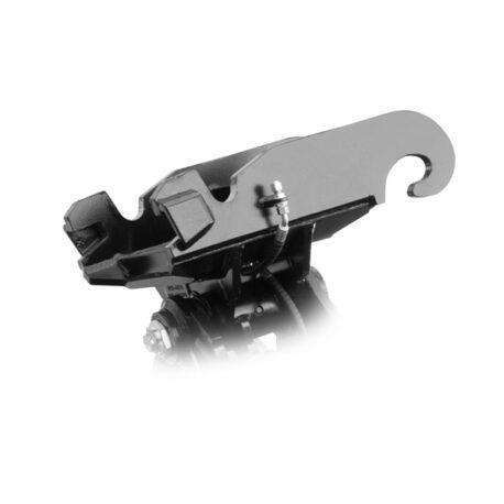 CW-Verachter-type-01