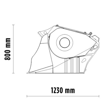 MB-L120-S2-01