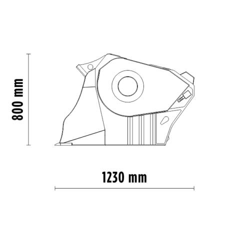 MB-L140-S2-01
