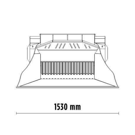 MB-L140-S2-02