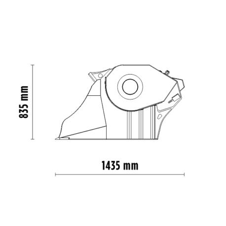 MB-L200-S2-01