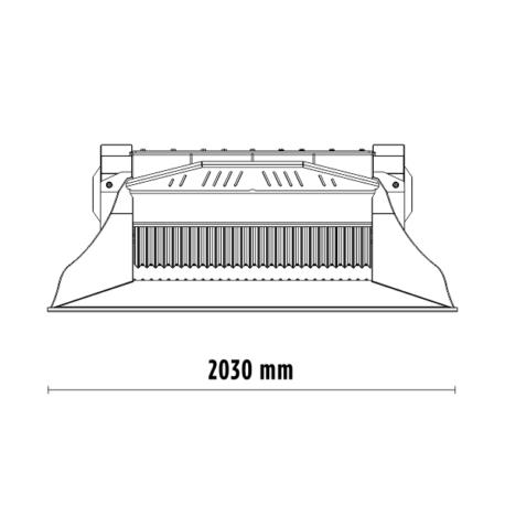 MB-L200-S2-02