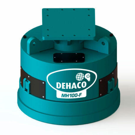 Dehaco-MH100-F_LR