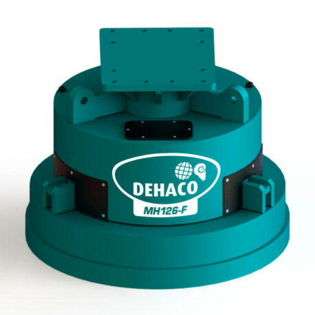 Dehaco-MH126-F_LR