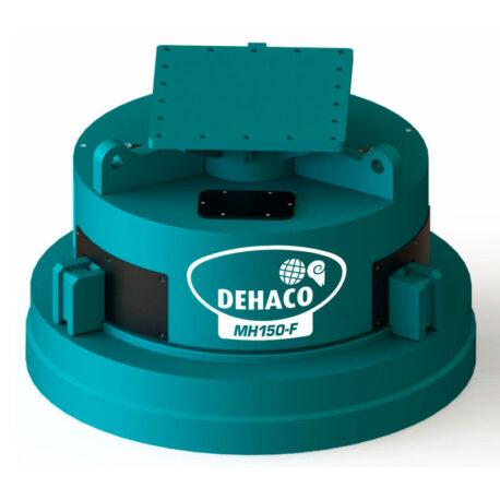 Dehaco-MH150-F_LR