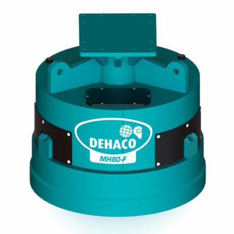 Dehaco-MH80-F_LR