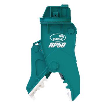 RP50-IT, 50 – 65 ton