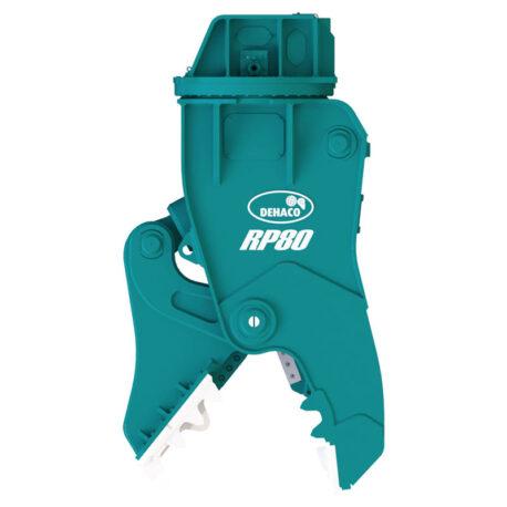 RP80-IT